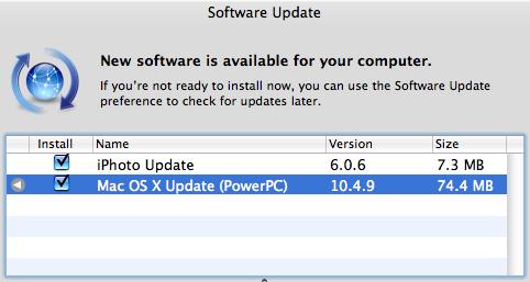 10.4.9 update